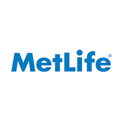 MetLife Group, Inc